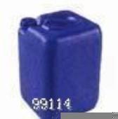 高效反渗透防垢剂