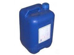 高品质防垢剂