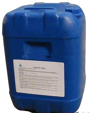 直销锅炉防垢剂