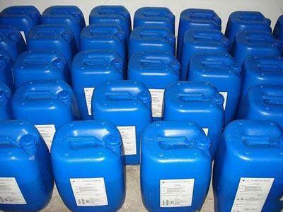 批发锅炉防垢剂